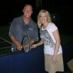 2009 Hilton DFW Tennis