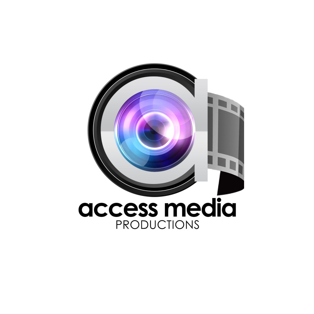 Access Media Logo_NEW V2W