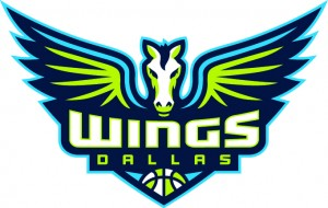 DallasWings_primary