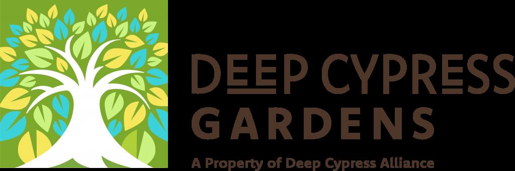 Deep-Cypress-Gardens-logo.Horiz_.WtTrunk.HiRes_-1