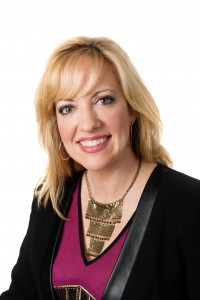 Lisa Endicott