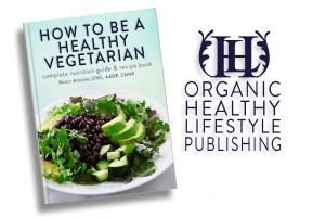 NA-Healthy-Veg-Cover-HB-HOLP-600