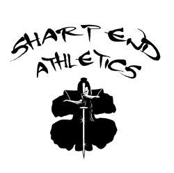 SharpEndAthletics