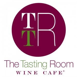 ttr-logo2