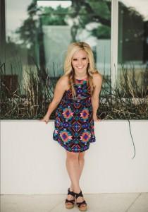 alyssa-yount-big-12-texas-tech-11