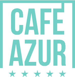 cafe-azur-logo