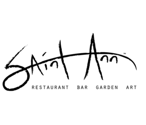 saint+ann+logo+for+hh+site