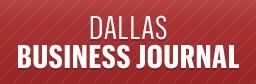 Dallas-Business-Journal-logo