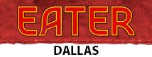 Eater-Dallas