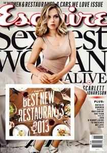 Esquire-ScarJo-BNR-2013