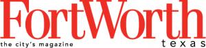 Fort-Worth-Mag-logo