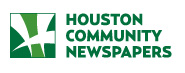 Hou-Community-Papers