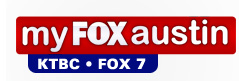 My-fox-austin