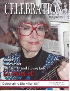 NancyAddison_Celebration-Cover