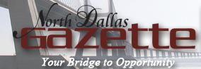 North-Dallas-Gazette