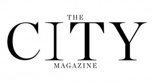 The-City-Magazine