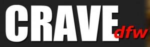 crave-dfw