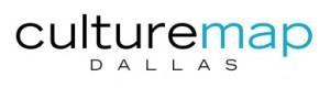 culturemap-dallas_logo