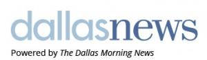 dallas-news