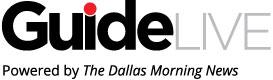 logo-guidelive
