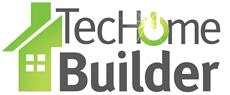 tech-home-builder