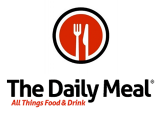 the-daily-meal-e1473436910287