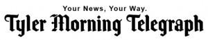 tyler-morning-telegraph