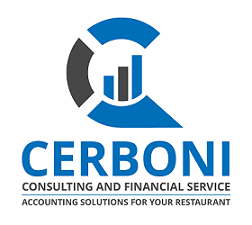 This image has an empty alt attribute; its file name is Logo-Cerboni-fix-whiteresized.png
